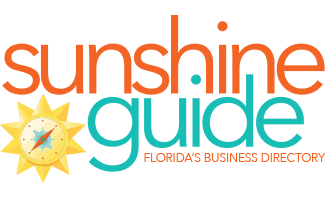 Sunshine Guide, the Free Florida Business Directory